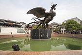 鳳凰古城 & 天門山 2013-11-17:F010 鳳凰古城.jpg
