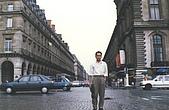 法國 1988:法國 10