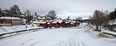 極地芬蘭 2013-2-2:F024 小鎮.jpg