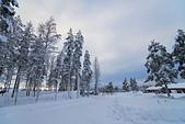 極地芬蘭 2013-2-2:F055 聖誕老人村.jpg
