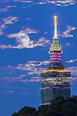 台北101大樓 2012-9-2:T010b 台北101大樓.jpg