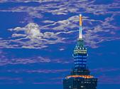 台北101大樓 2012-9-2:T011b 台北101大樓.jpg