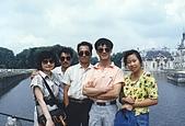 法國 1988:法國 17