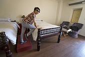 印度-第1-4天 2012-11-08:I070 Maharaja Ganga Mahal Heritage Hotel.jpg