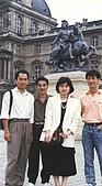 法國 1988:法國 19