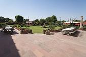 印度-第1-4天 2012-11-08:I071 Maharaja Ganga Mahal Heritage Hotel.jpg
