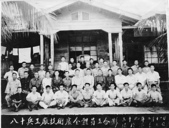 龍華三村:P1000160.jpg