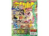 雜誌:200607 封面BLOG.jpg