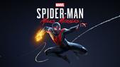 素材:2051 Marvels Spider-Man Miles Morales.jpg