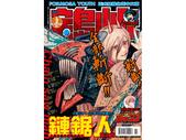 雜誌:寶島少年2002封面BLOG.jpg