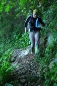 冬瓜神木+冬瓜山2011-10-29 :冬瓜神木+冬瓜山2011-10-29 020.jpg