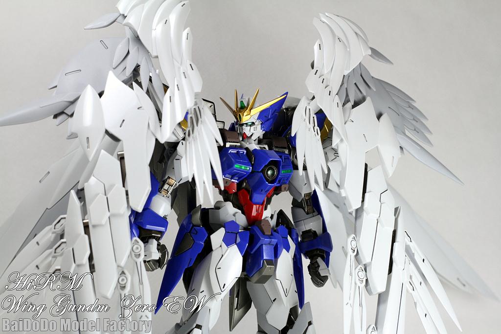 cover.JPG - HiRM 飛翼零式EW Wing Gundam ZERO EW