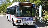 """乗り物:""""New Reoma World"""". 香川県. 2012-10-09."""