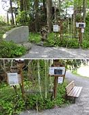 """仙台:""""河童淵"""", 遠野市, 岩手県. 2014/05/23."""