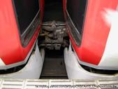 乗り物:253系電車 (東京 東京駅)。2002.01.06。