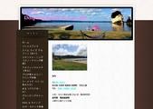 金沢:能登島ビーチリゾート Dolphin Smile & iLu Cafe. 石川県. 2018/11.