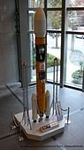 乗り物:三菱みなとみらい技術館 (神奈川 横浜)。2011.12.06。