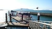 乗り物:Marine Liner 2. 福岡 Seasideももち. 2012.04.26.