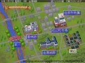 金沢:金沢 市内 Map.