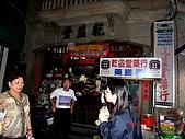 2009澎湖風光:CIMG4038.jpg