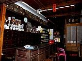 2009澎湖風光:CIMG4039.jpg