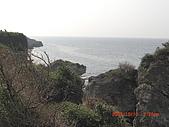 小琉球之旅:CIMG0503.JPG