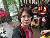 20110528溪頭行:CIMG9742.jpg