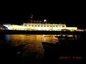 2009澎湖風光:CIMG4046.jpg