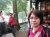 20110528溪頭行:CIMG9740.jpg