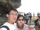 小琉球之旅:CIMG0507.JPG