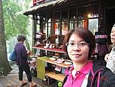 20110528溪頭行:CIMG9736.jpg