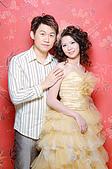 2006.05.08婚紗照-毛片:DSC_3266