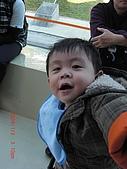 工藝研究所游記:CIMG3209.jpg