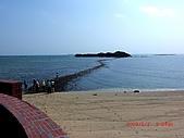 2009澎湖風光:CIMG4057.jpg