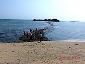 2009澎湖風光:CIMG4058.jpg
