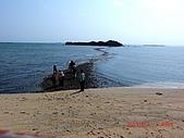 2009澎湖風光:CIMG4059.jpg
