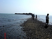 2009澎湖風光:CIMG4062.jpg