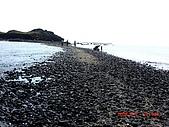 2009澎湖風光:CIMG4068.jpg