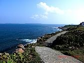 2009澎湖風光:CIMG4315.jpg