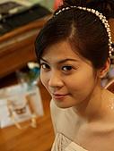 訂婚記實:P5210196