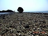 2009澎湖風光:CIMG4070.jpg