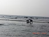 小琉球之旅:CIMG0518.JPG