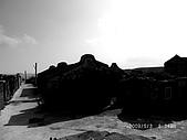 2009澎湖風光:CIMG4318.jpg