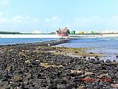 2009澎湖風光:CIMG4077.jpg