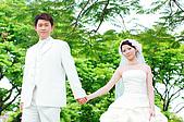 2006.05.08婚紗照-毛片:DSC_3282
