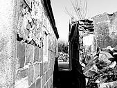 2009澎湖風光:CIMG4321.jpg