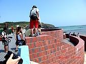 2009澎湖風光:CIMG4087.jpg