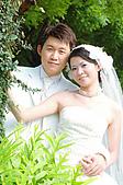 2006.05.08婚紗照-毛片:DSC_3323