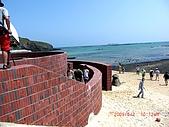 2009澎湖風光:CIMG4088.jpg