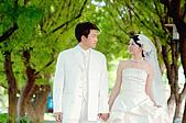 2006.05.08婚紗照-毛片:DSC_3329